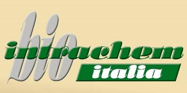 Intrachem Bio Italia