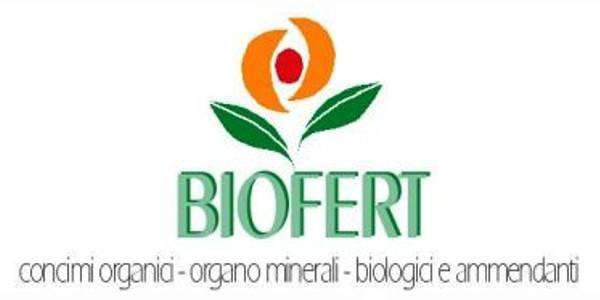 Biofert