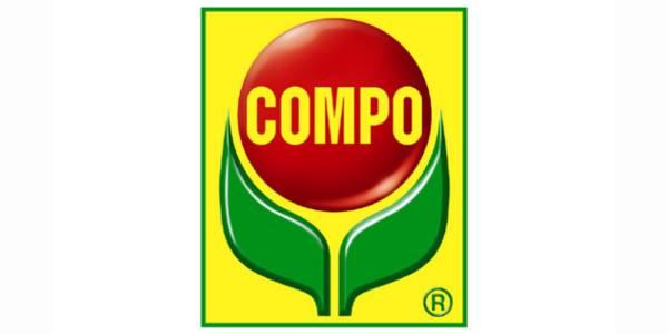 Comprende una gamma di prodotti di terriccio, concimi, fitosanitari,  fertilizzanti speciali per applicazioni commerciali.
