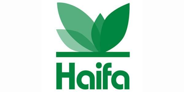 Una gamma completa di prodotti per la nutrizione vegetale: Haifa offre tutti i fertilizzanti necessari alla nutrizione delle tue colture.