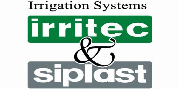 Irritec&Siplast