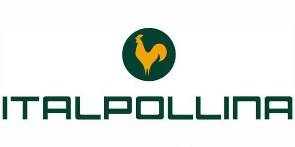 Il principale produttore mondiali di fertilizzanti organici, biostimolanti di origine vegetale e microrganismi utili.