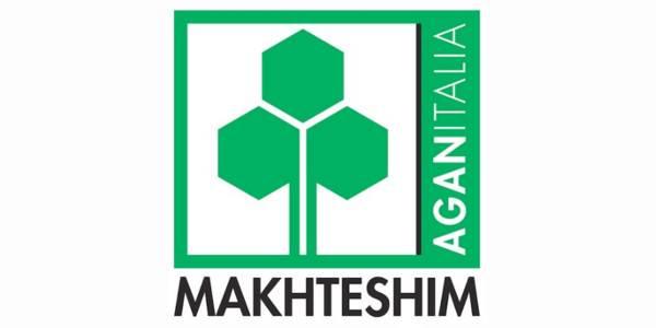 Multinazionale agrochimica israelina specializzata nella produzione di agrofarmaci.