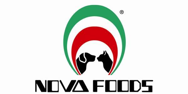 Alimenti all'avanguardia integrati con ingredienti funzionali naturali per il benessere e l'equilibrio dei nostri animali.