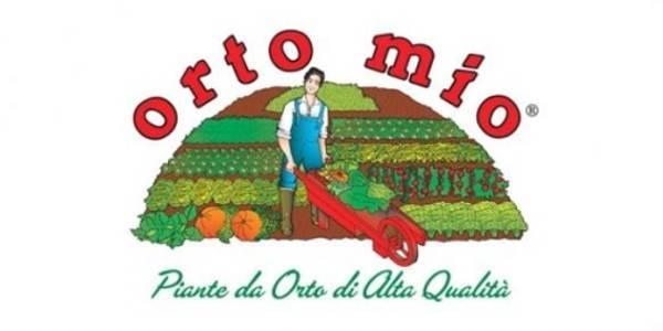 Specialista nella produzione di piantine da orto in cubetto di torba.