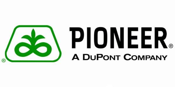 Pioneer è la più importante azienda italiana nella selezione, produzione e vendita di sementi per l'agricoltura professionale.