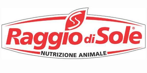 Prodotti per l'alimentazione animale.