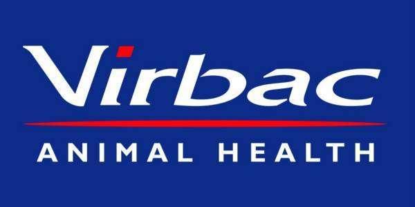 Azienda che si dedica esclusivamente alla salute animale.