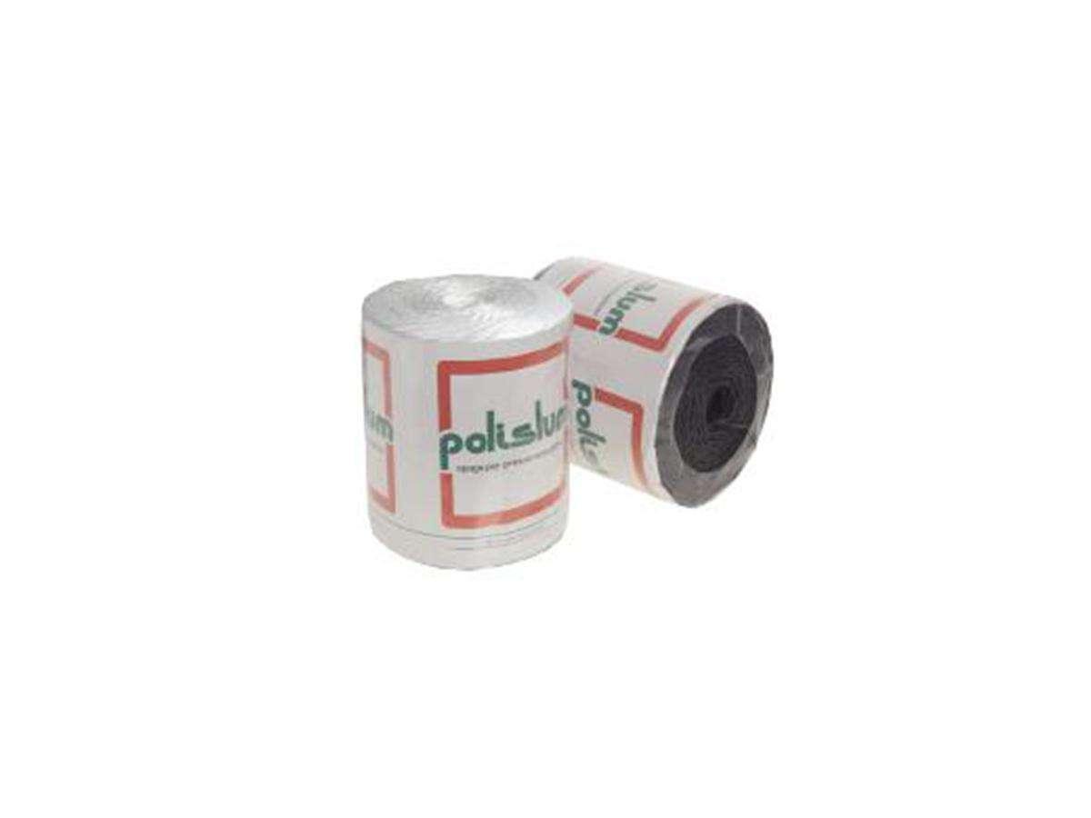 Spago per rotopressa in polipropilene 750 - Polislum