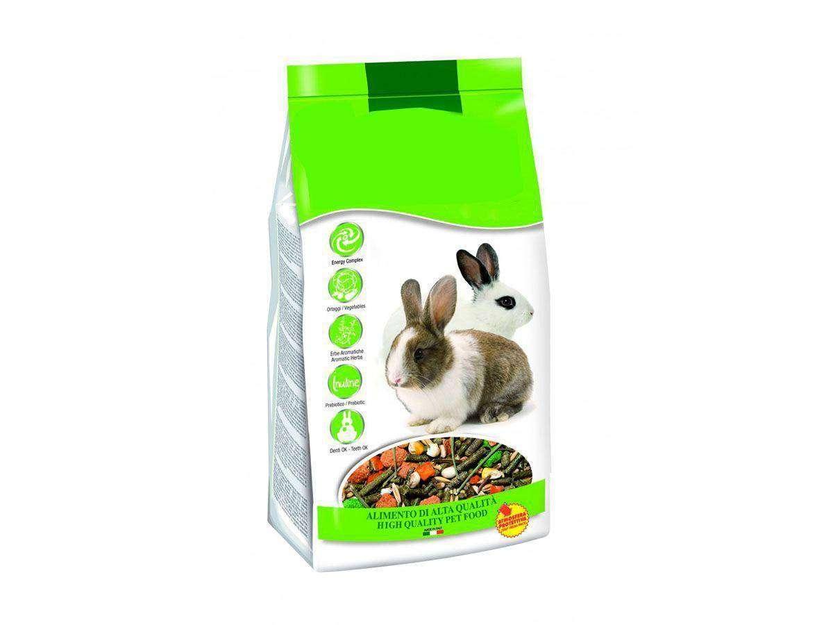 mangime conigli c da kg