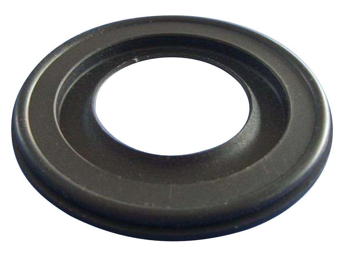 anello di protezione per fs