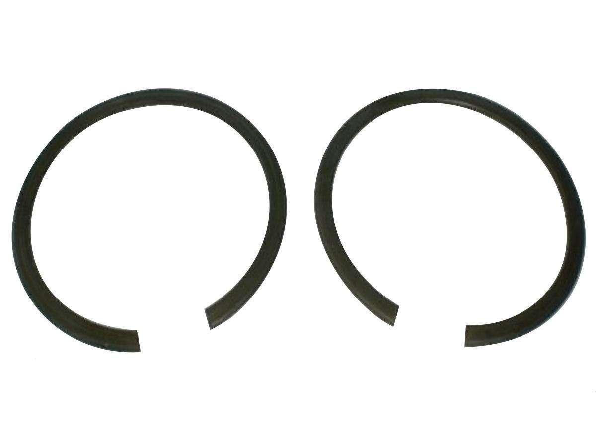 anellodispallamentosw