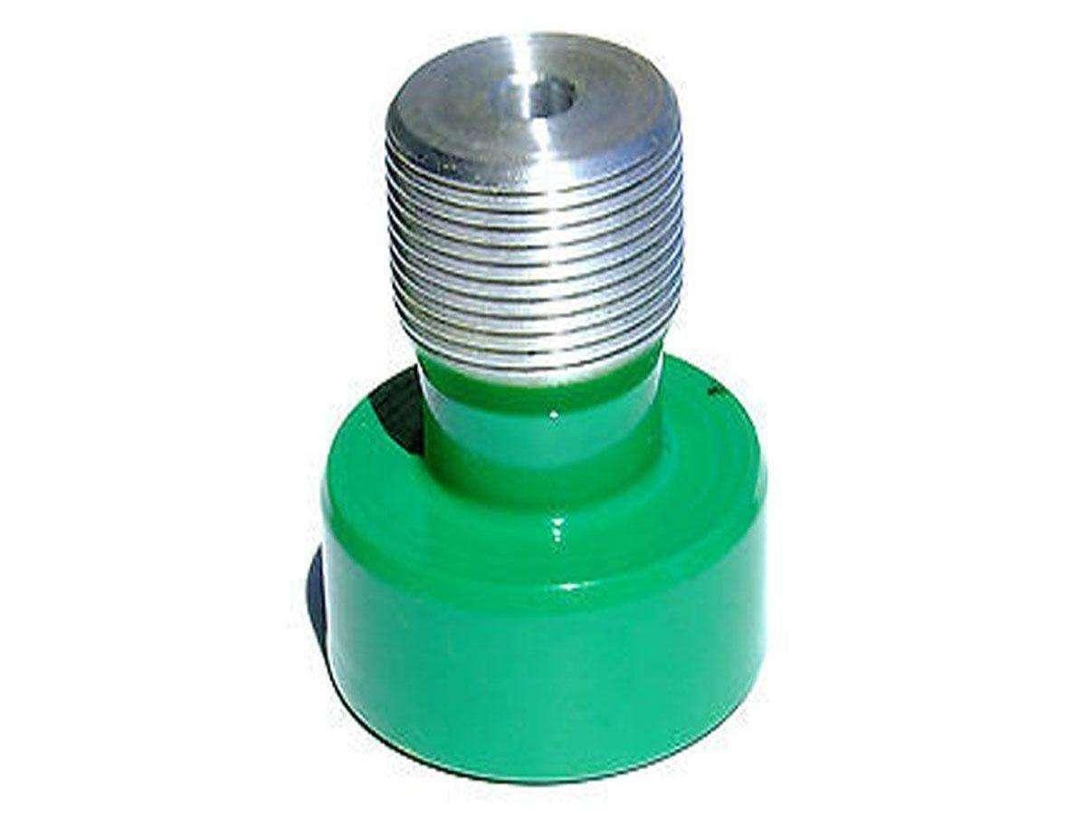 anello riduzione da a sp mm