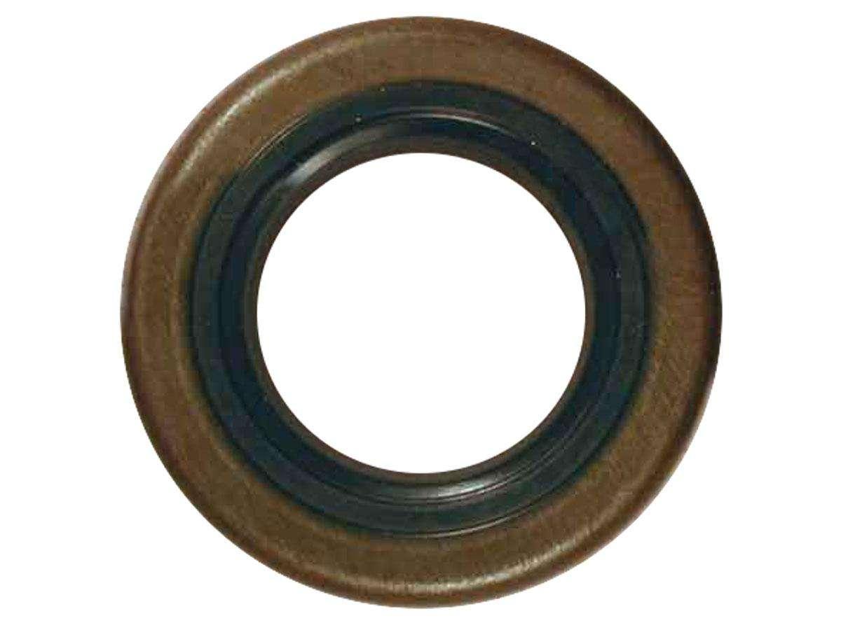 anello tenuta radiale stihl