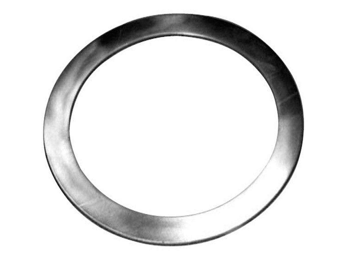 rondellacablaggiocirclips