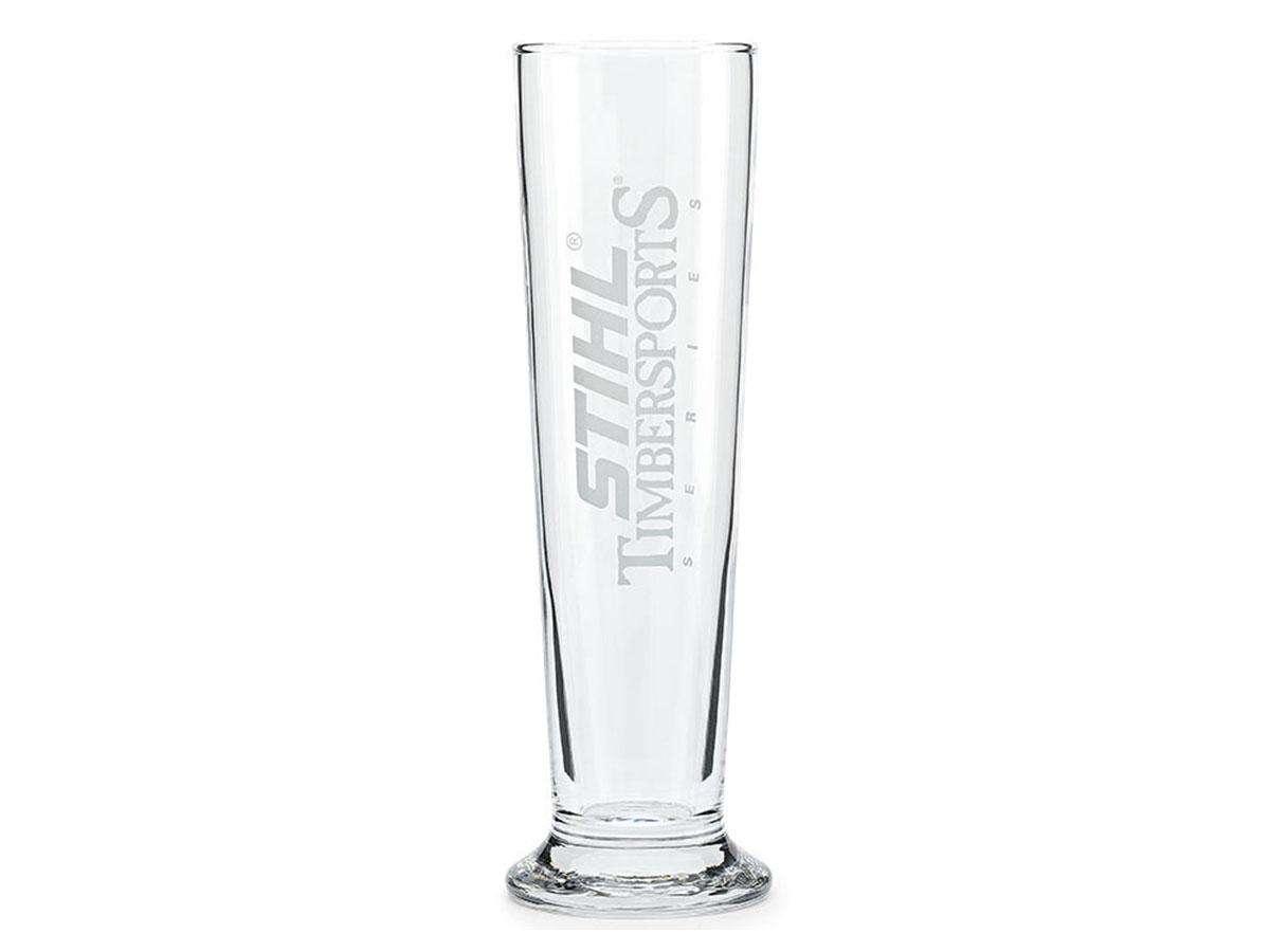 bicchiere da birra stihl