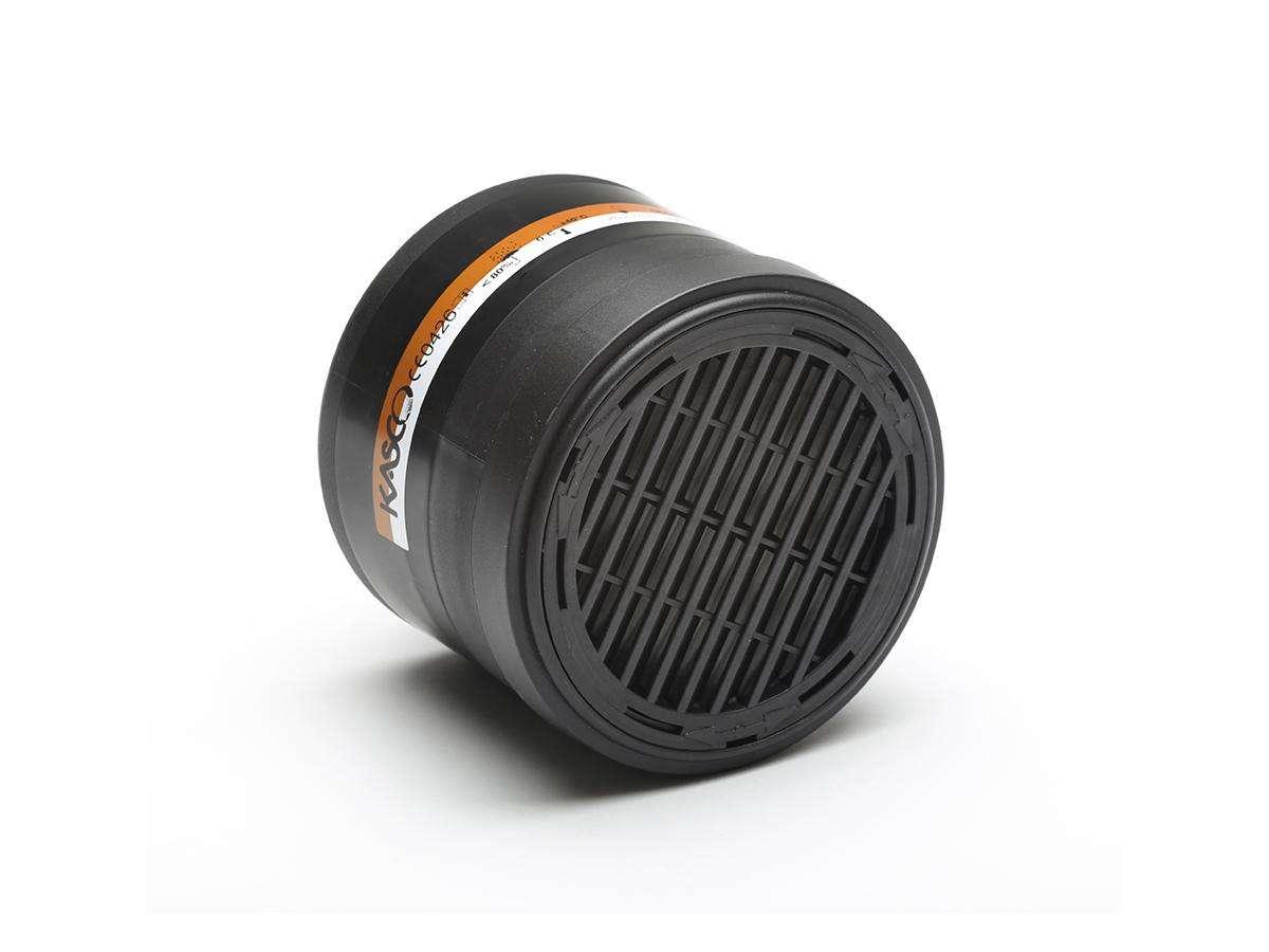 Filtro ZA2P3 - Kasco