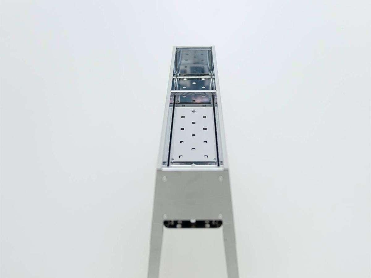 milano 100 verticale