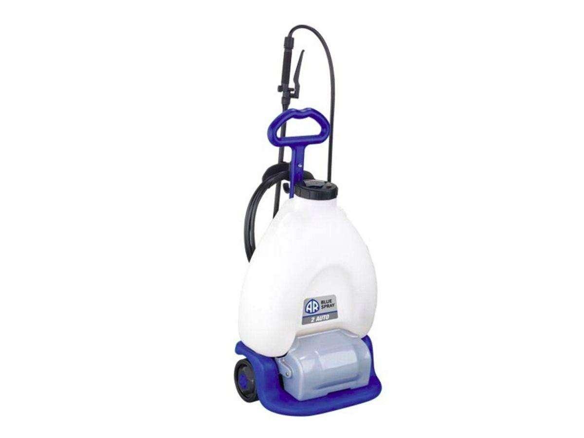Irroratore Blue Spray 2 Auto - Annovi Reverberi