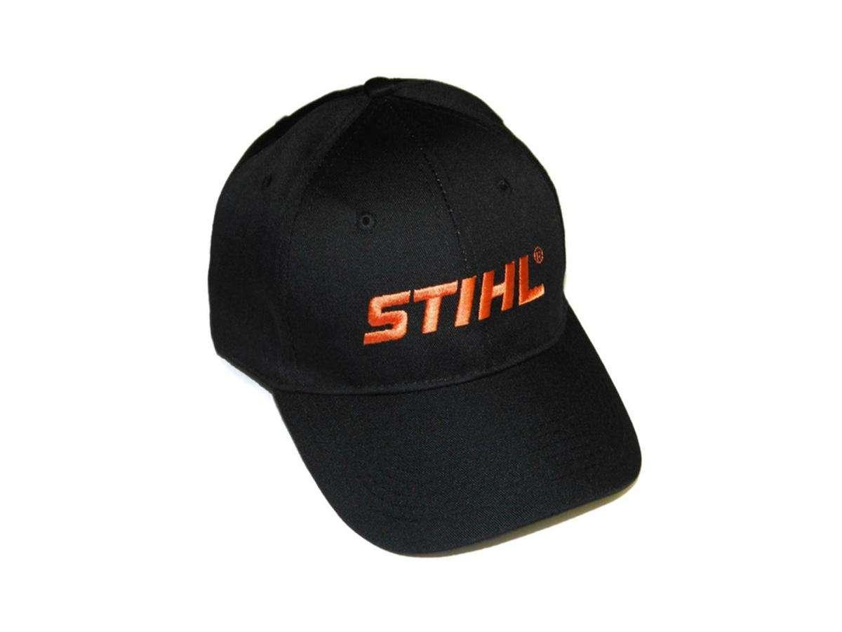 Cappellino da baseball - Stihl