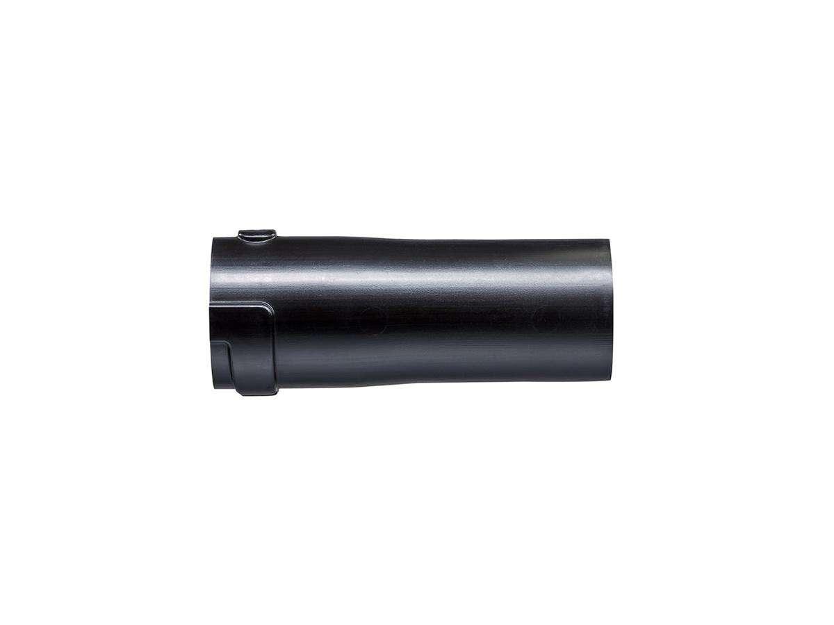 bocchetta rotonda dritta per soffiatore br 350 - stihl