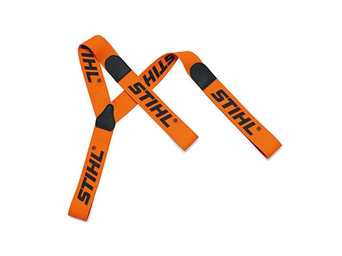 Bretelle per pantaloni FS - Stihl
