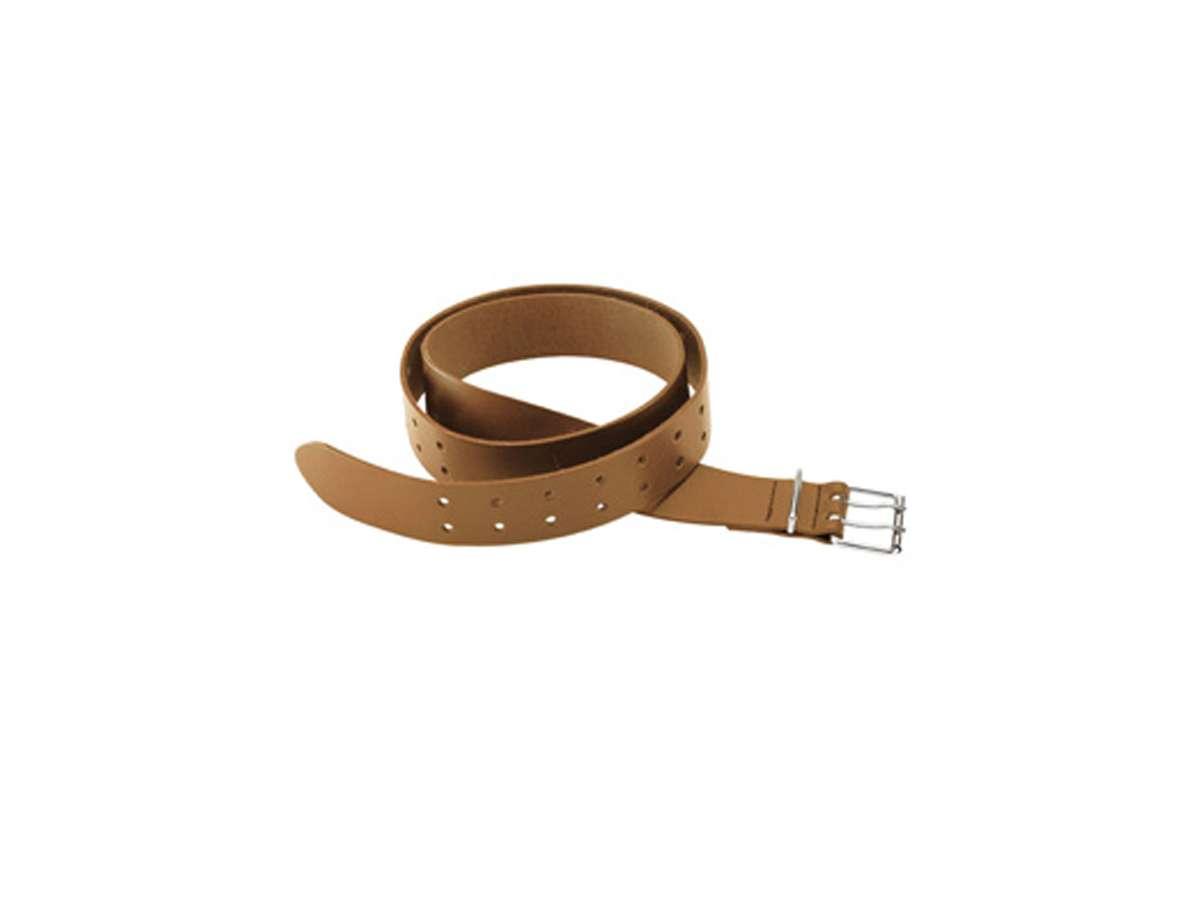 Cintura in pelle per utensili - Stihl