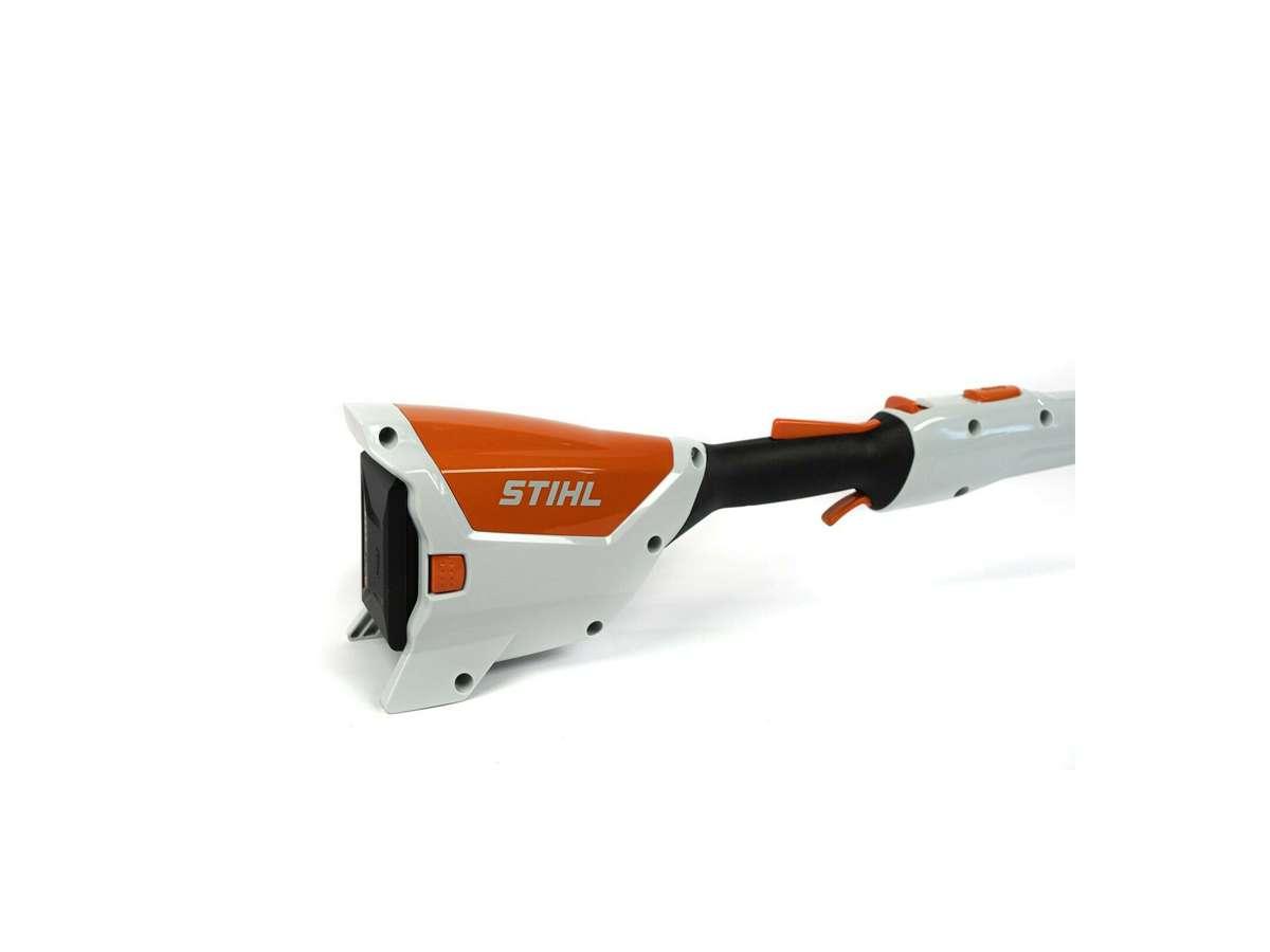 Decespugliatore a batteria FSA 57 - Stihl dettaglio