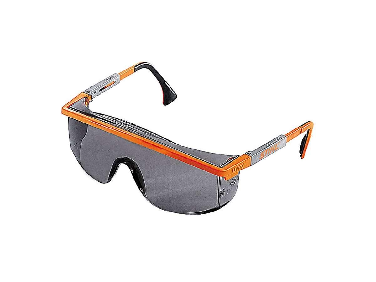 Occhiali di protezione ASTROSPEC - Stihl dettaglio