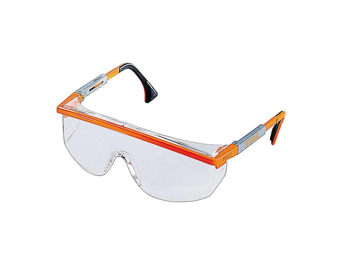 Occhiali di protezione ASTROSPEC - Stihl