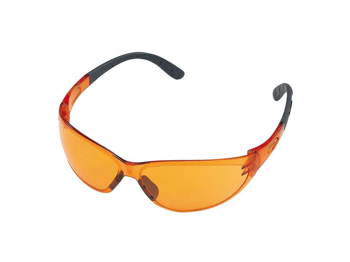 Occhiali di protezione CONTRAST - Stihl