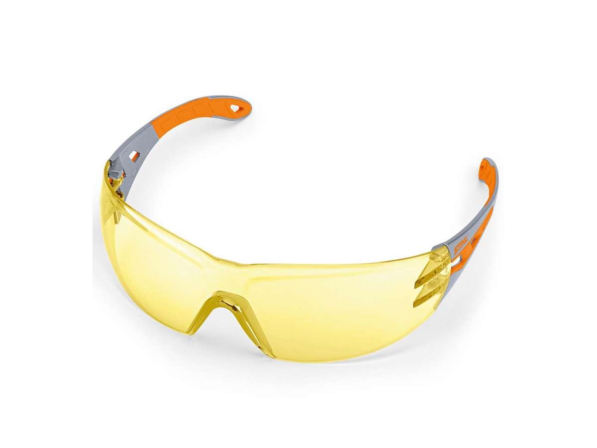 Occhiali di protezione LIGHT PLUS - Stihl