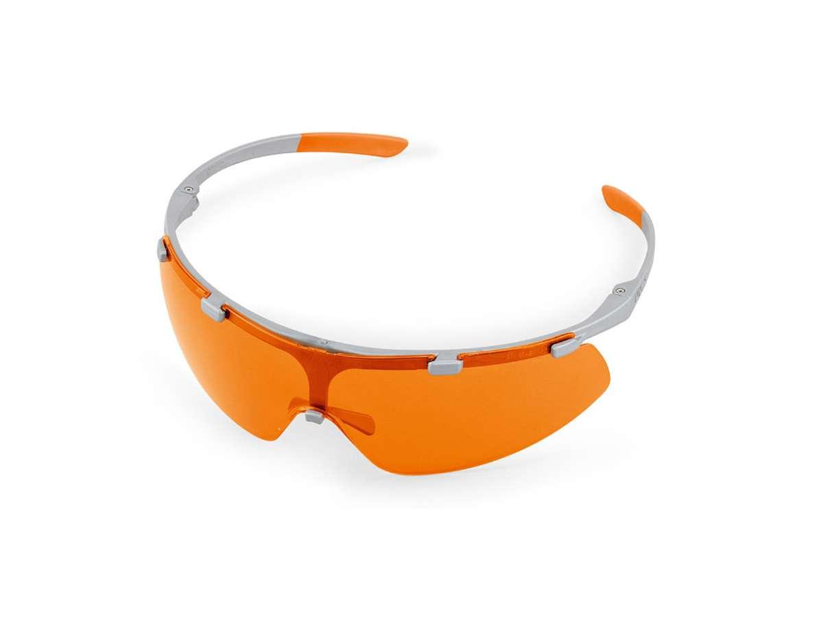 Occhiali di protezione SUPER FIT - Stihl