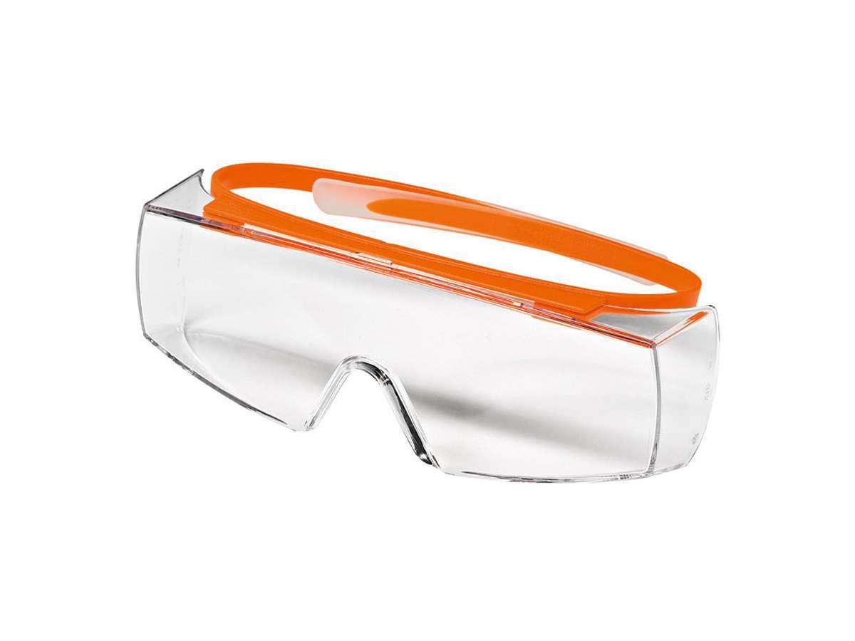 Occhiali di protezione SUPER OTG - Stihl