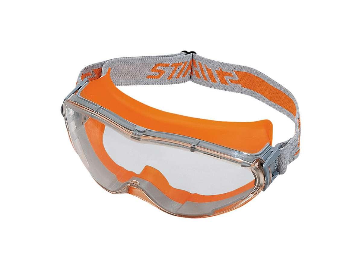 Occhiali di protezione ULTRASONIC - Stihl