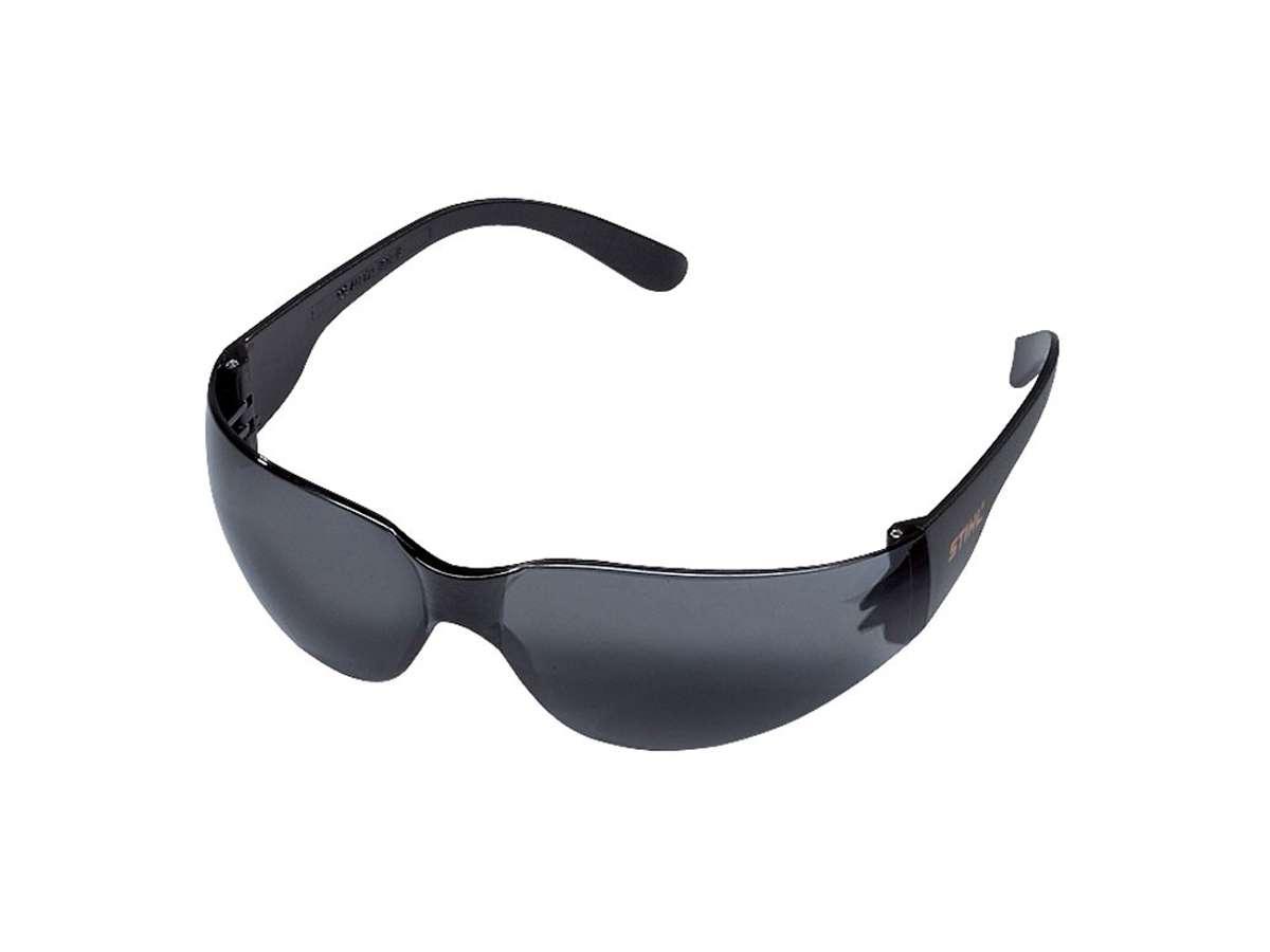 Occhiali di sicurezza LIGHT - Stihl