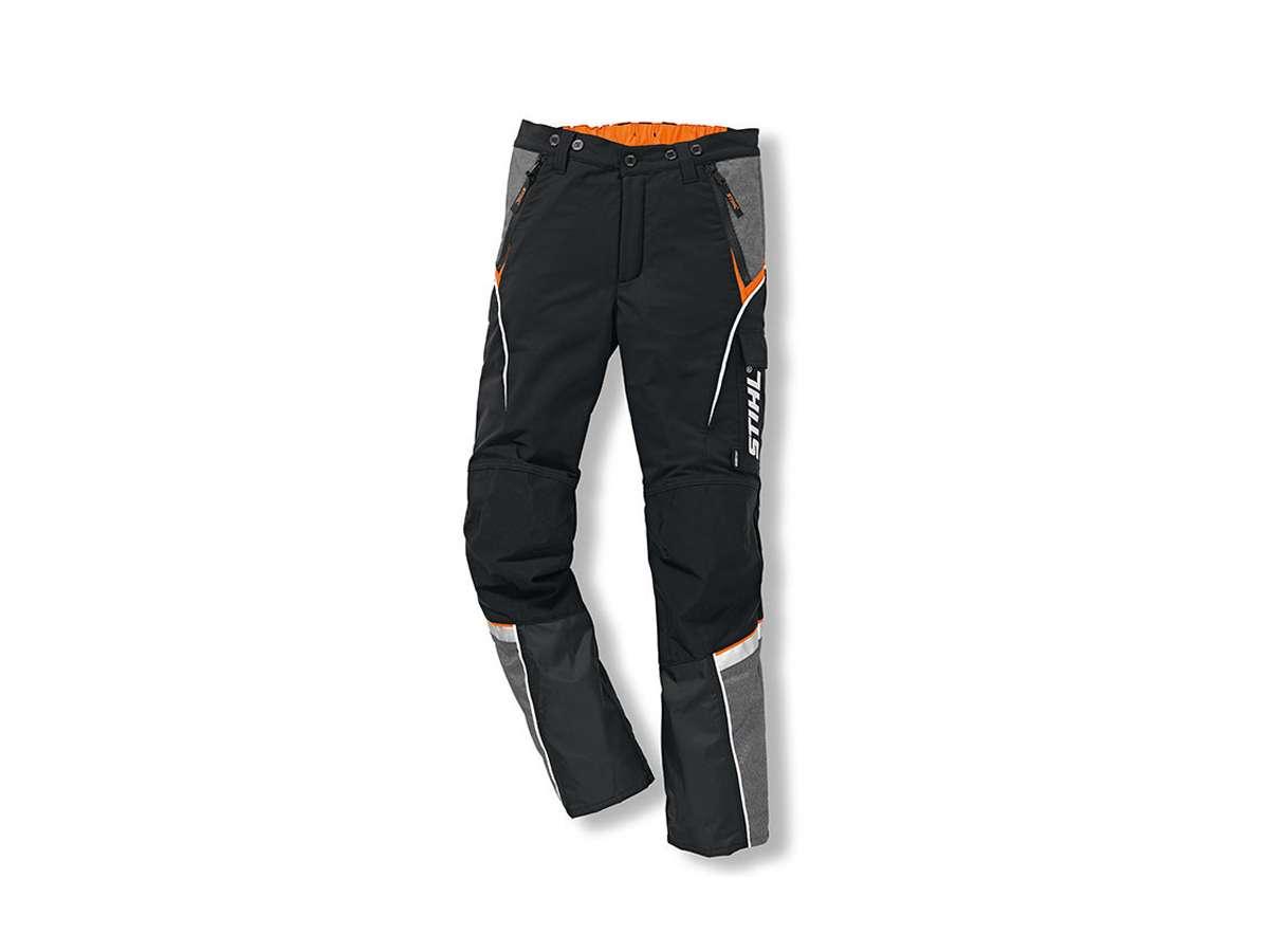 Pantaloni ADVANCE X-LIGHT - Stihl