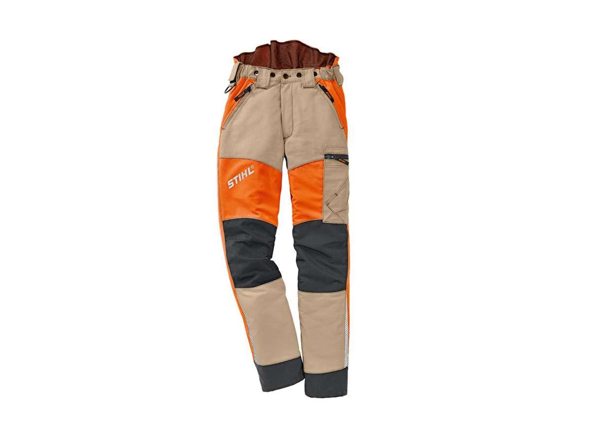 Pantaloni DYNAMIC VENT - Stihl