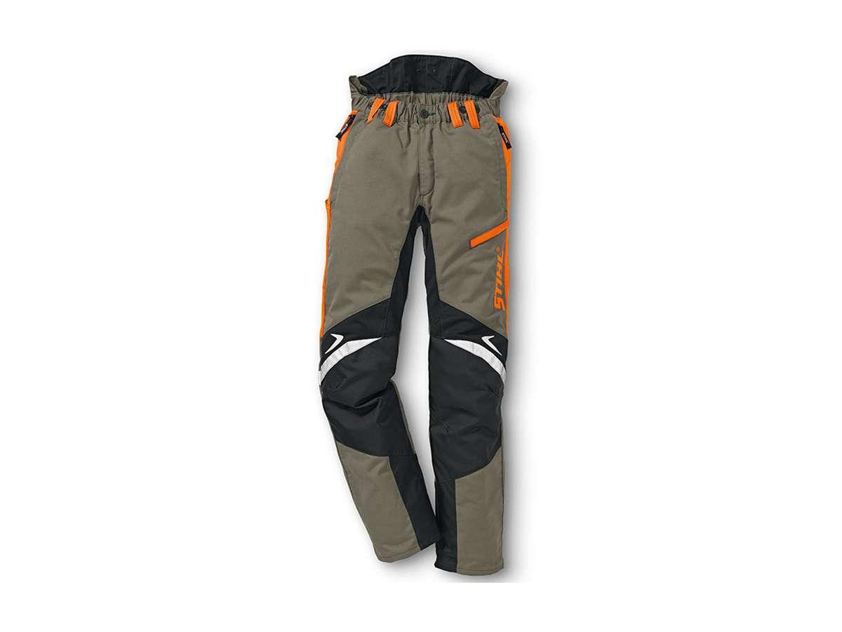 Pantaloni FUNCTION ERGO - Stihl