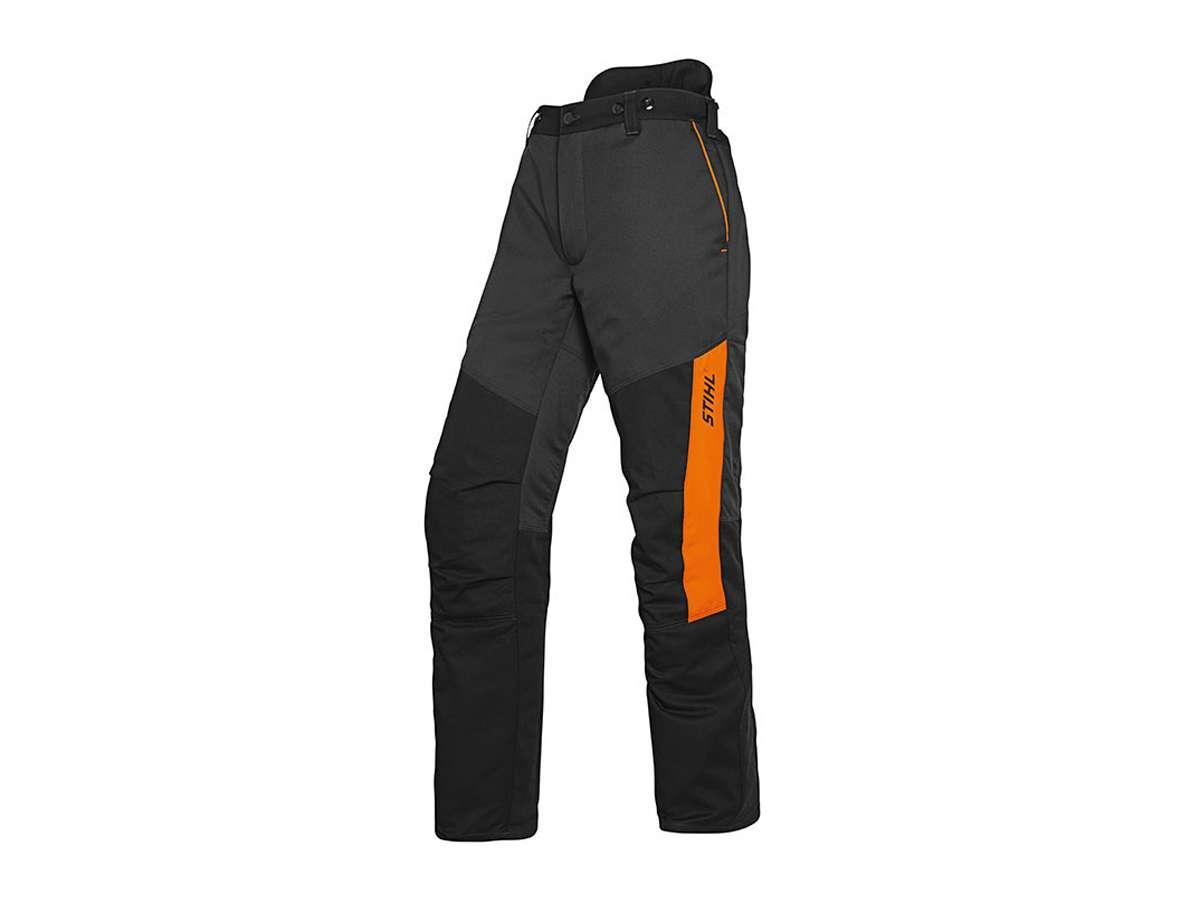 Pantaloni FUNCTION UNIVERSAL - Stihl