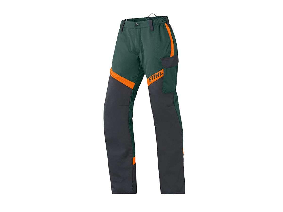 Pantaloni PROTECT FS - Stihl