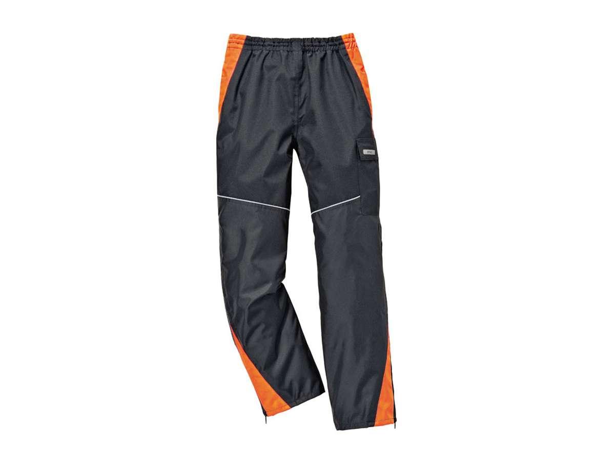 Pantaloni antipioggia RAINTEC - Stihl