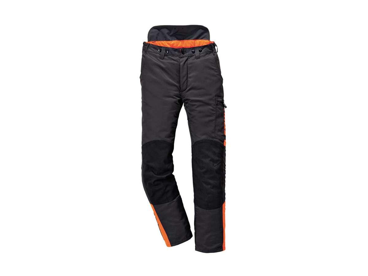 Pantaloni classe di protezione 2 DYNAMIC - Stihl