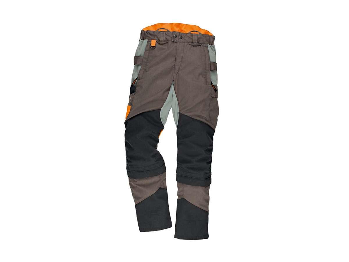 Pantaloni di protezione HS MULTI-PROTECT - Stihl