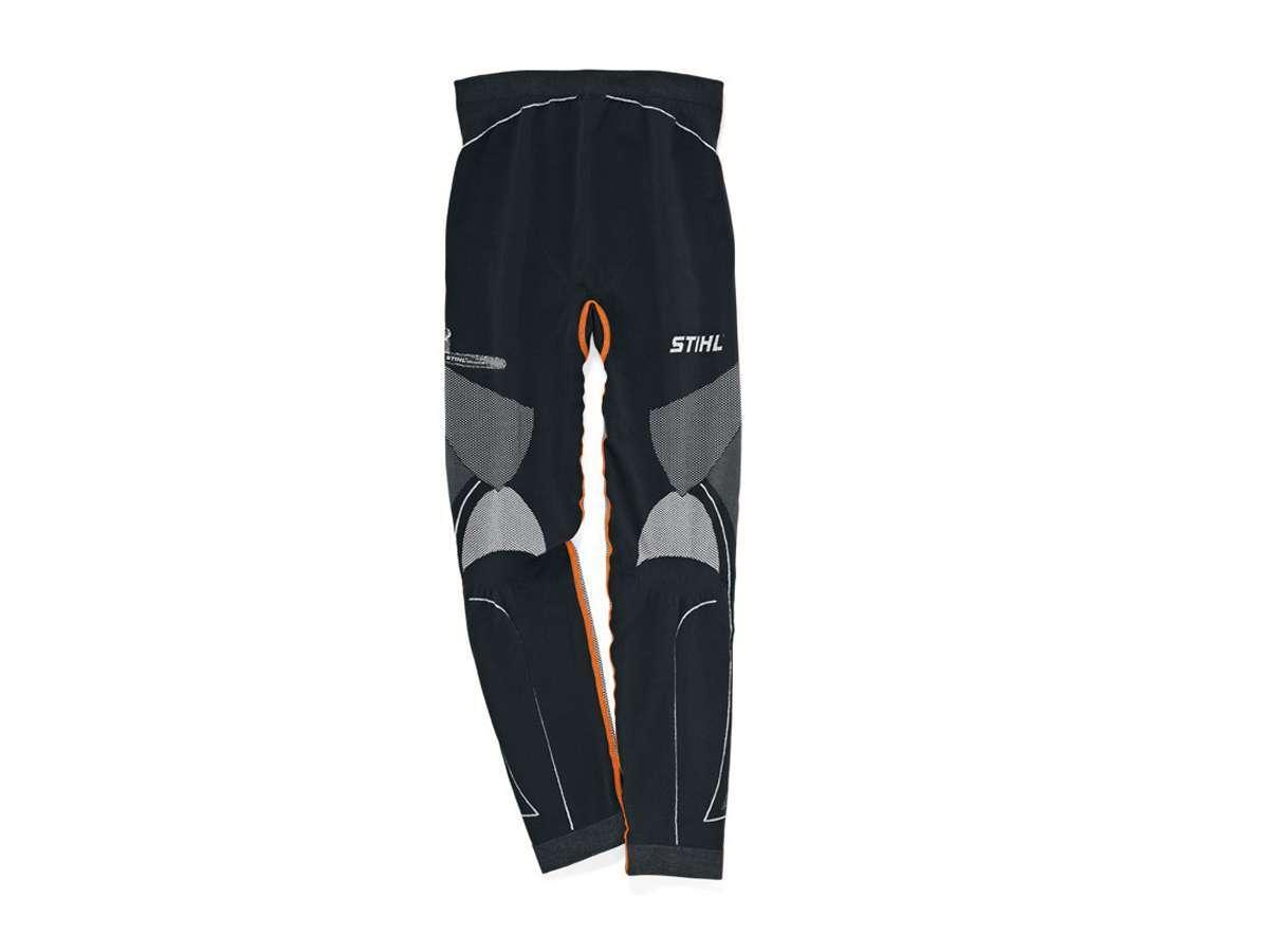 Pantaloni funzionali ADVANCE - Stihl