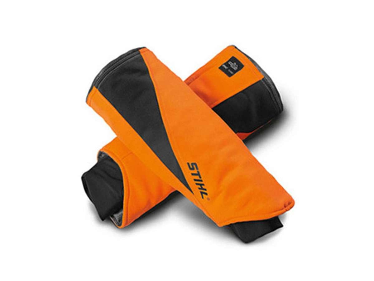 Protezione braccio PROTECT MS - Stihl