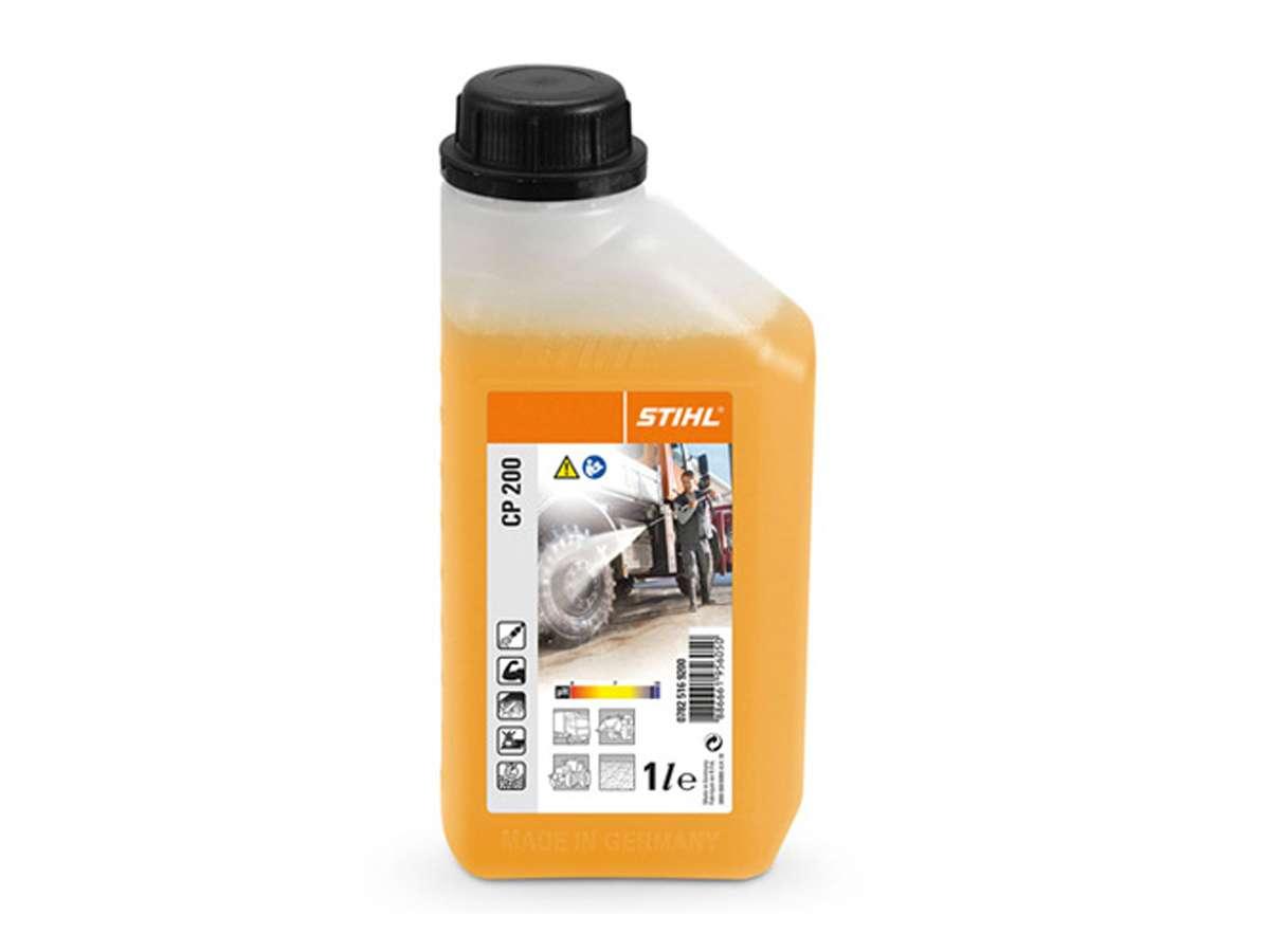 Detergente universale professionale CP 200 - Stihl