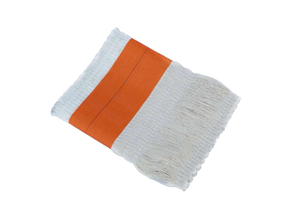 Stoppino in feltro e fibra di vetro MODELLO P - Qlima