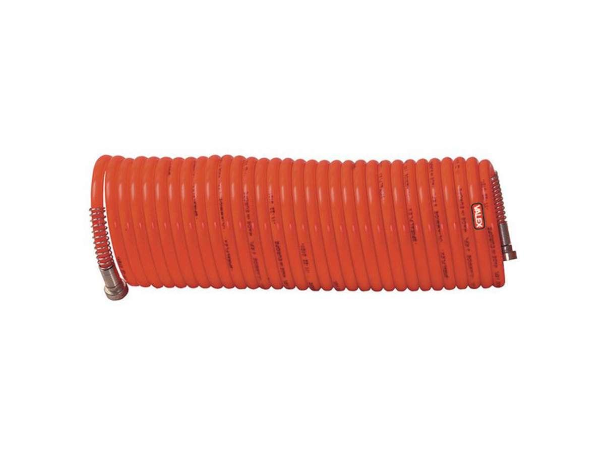 Tubo spiralato in nylon - Valex