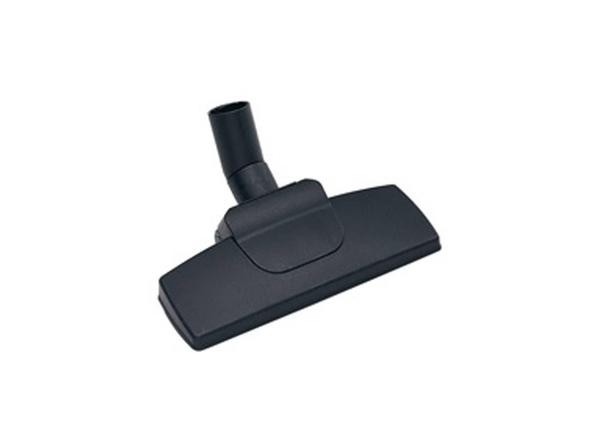 Ugello vario per pavimenti per aspiratori - Stihl